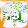 Music of the Plants. (WAV music file)